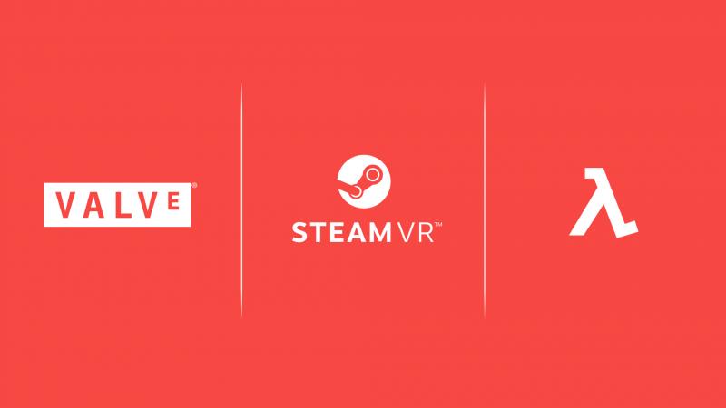 Valve To Unveil Half-Life: Alyx For VR On Thursday