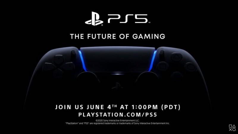 Sony Hosting Livestream Next Week Focusing On Ps5 Games Game Informer