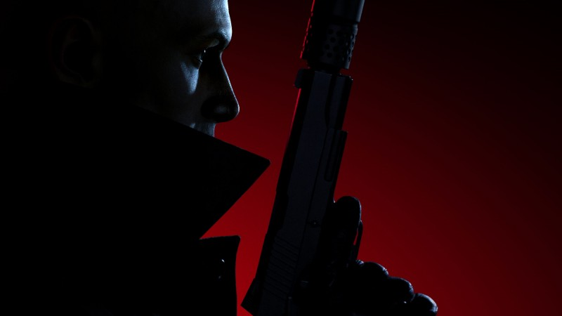 Hitman 3 Lands A January Release Date Editions And Pre Order Bonuses Detailed News Akmi