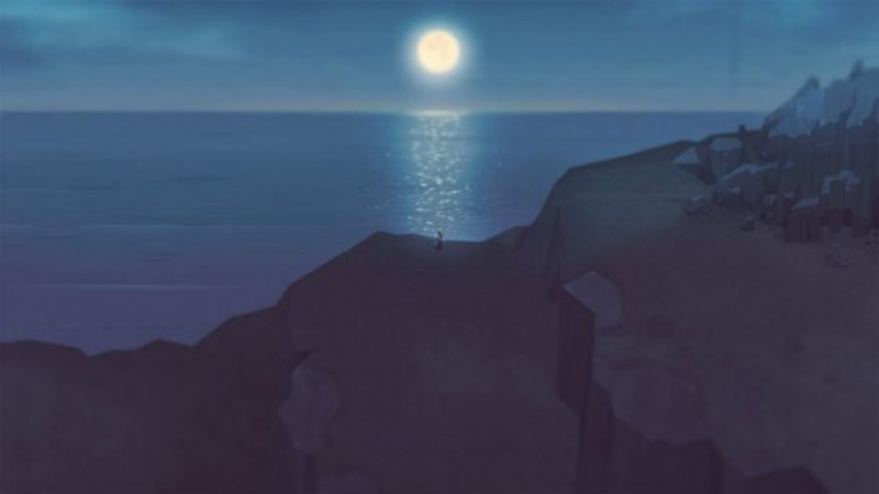 The Best Indies To Watch From PAX 2015