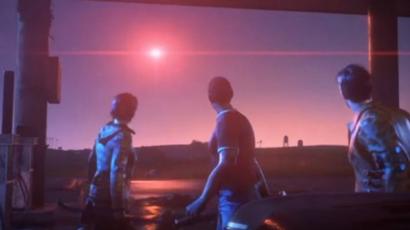 Undead Labs Talks Map Size In State Of Decay 2 - Game ... on destiny map size, red dead redemption map size, tomb raider map size, grand theft auto iv map size, sunset overdrive map size, forza horizon 2 map size, star citizen map size, just cause 3 map size, x rebirth map size, unturned map size, minecraft map size, the witcher map size, wasteland 2 map size, rage map size, deadlight map size, h1z1 map size, game of thrones map size, 7 days to die map size, open world map size, the forest map size,
