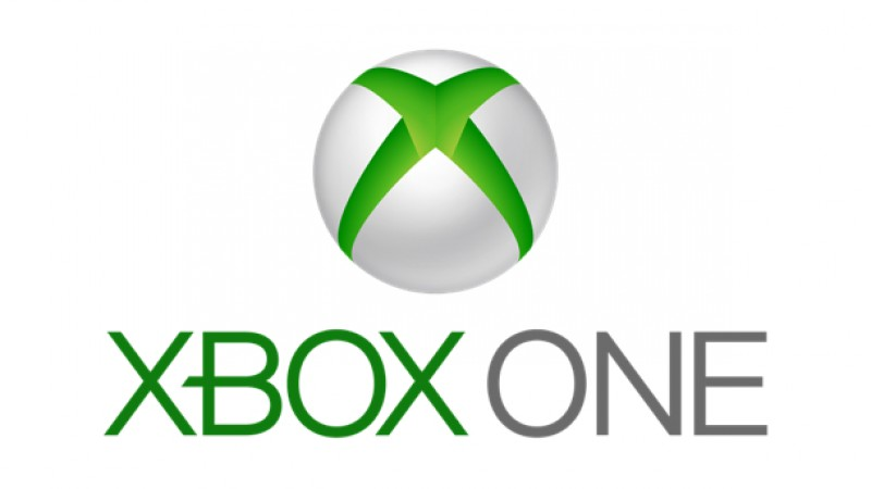 [Update] Game Sharing On Xbox One Is About Convenience
