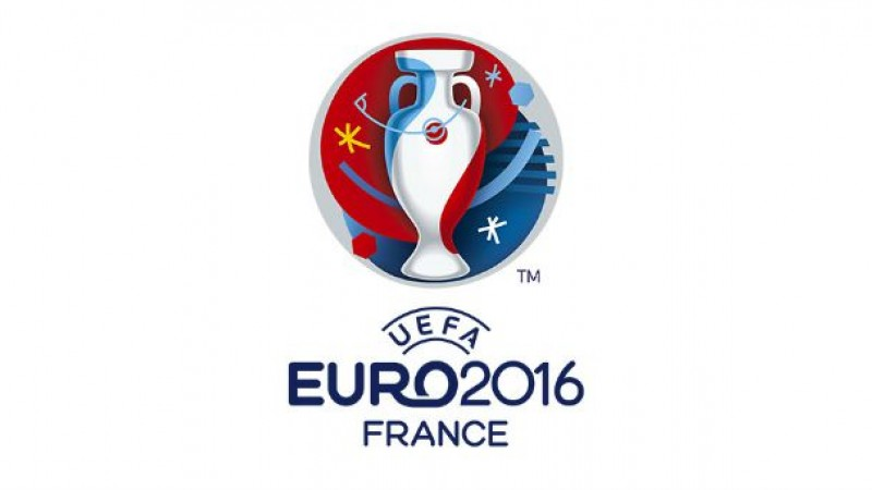 Update] Pro Evolution Soccer Snags UEFA Euro 2016 License