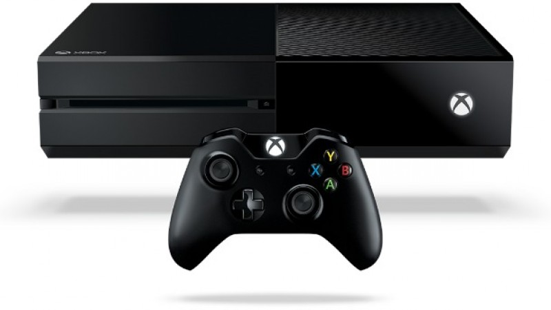 10 Things That Still Annoy Us About Xbox One