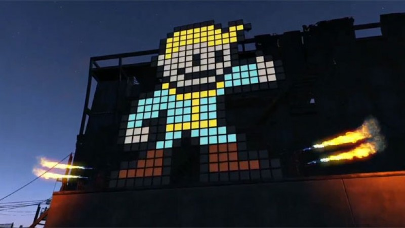 19 New Details Fans Need To Know About Fallout 4 - Game