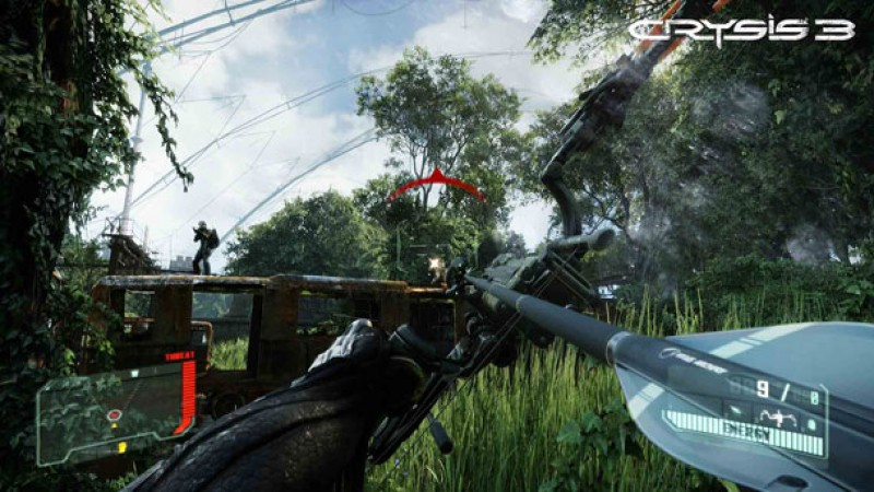 Image result for Crysis 5