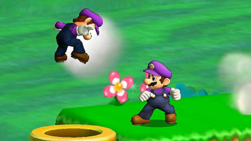 6 Super Smash Bros. Fighter Hopefuls We're Disappointed Didn't Make The Cut