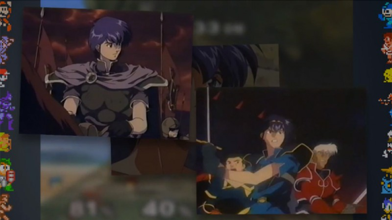 Advance Wars' Popularity Helped Finally Bring Fire Emblem To America