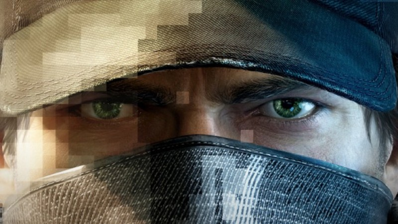 Analysis – Breaking Down Ubisoft's Digital Profile, Watch Dogs, And The Division