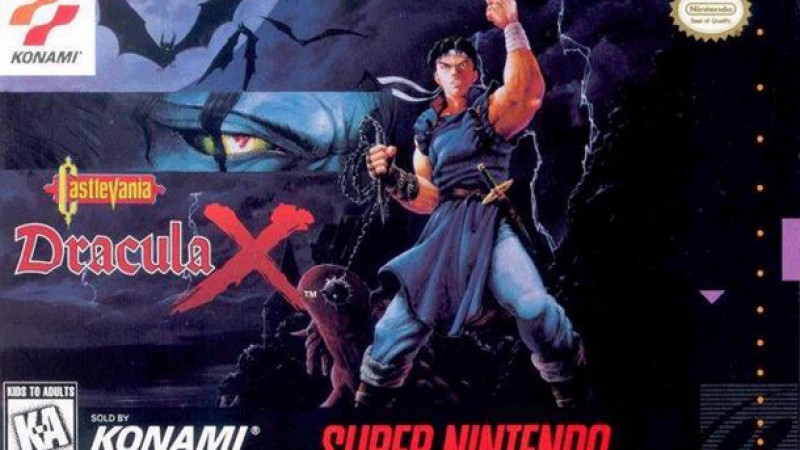 Are The Super Nintendo's 15 Most Valuable Games Available For The Virtual Console?