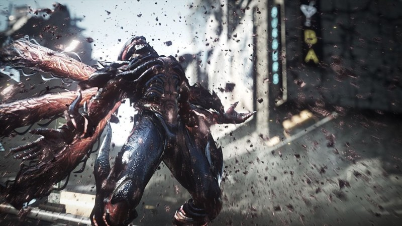 Bandai Namco Announces Shutdown Of Rise Of Incarnates Just Three Months After Launch