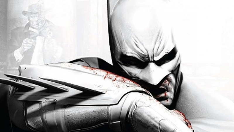 Batman: Arkham Origins And The Lessons From Asylum And City