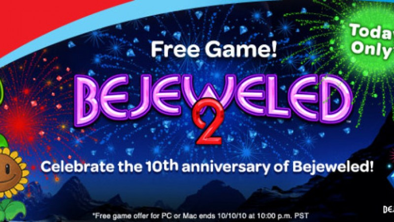 bejeweled 2 free download full version pc