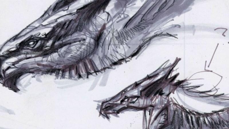 Bethesda Honors Adam Adamowicz Game Informer