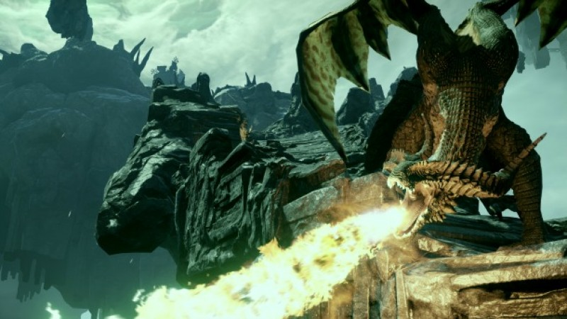 Beyond Inquisition: What We Want For The Future Of Dragon Age