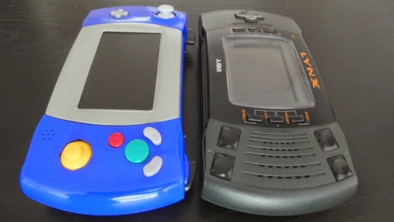 Check Out These 8 Mind-Bending Console Mods