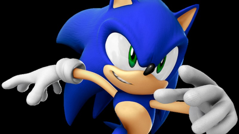 Chris Redfield S Voice Actor To Take On Sonic Game Informer