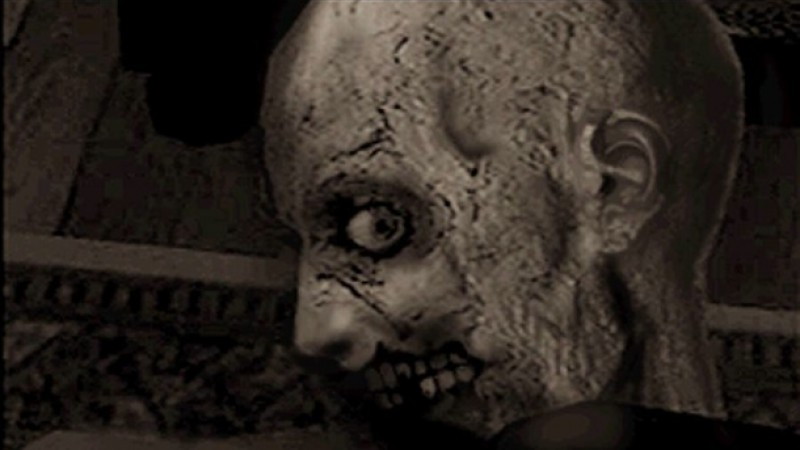 Does Resident Evil Stand The Test Of Time?