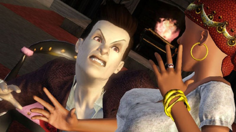 The best Sims 4 expansions and game packs | PC Gamer