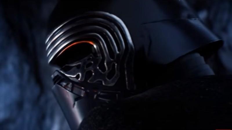 EA Stock Fluctuates After Battlefront II Reaction, Wiping Out Nearly $3 Billion In Shareholder Value