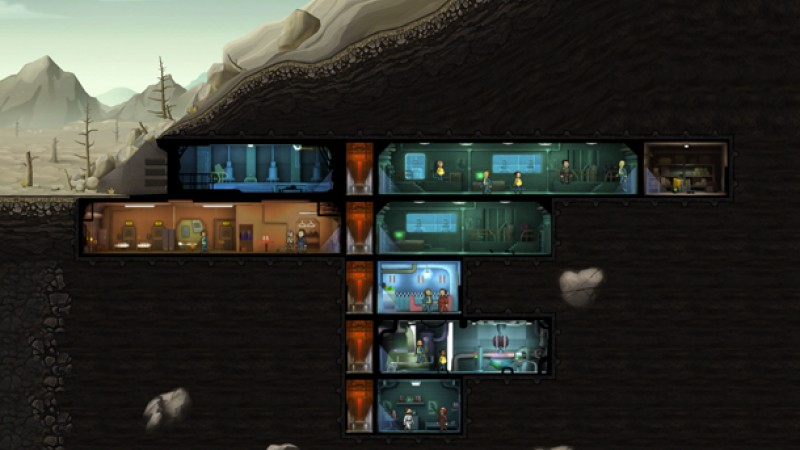how to get unlimited lunchboxes in fallout shelter
