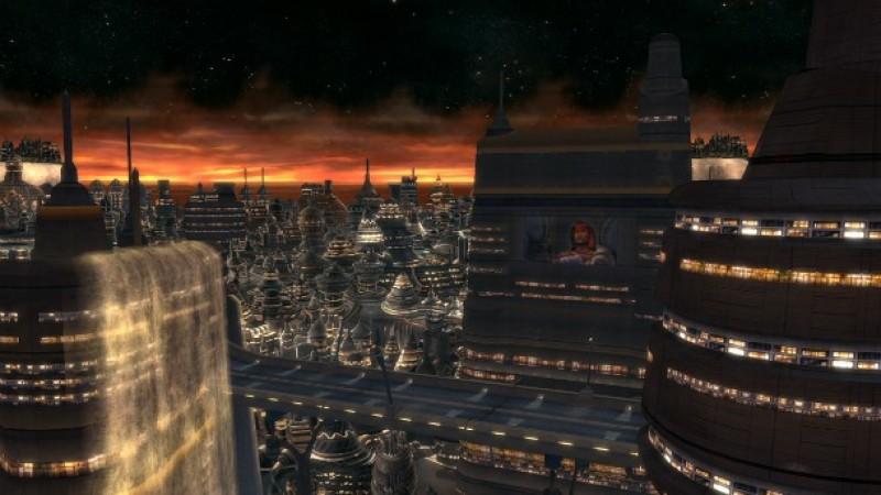 Final Fantasy X/X-2 HD Remaster Trailer Shows Off Enhanced Graphics