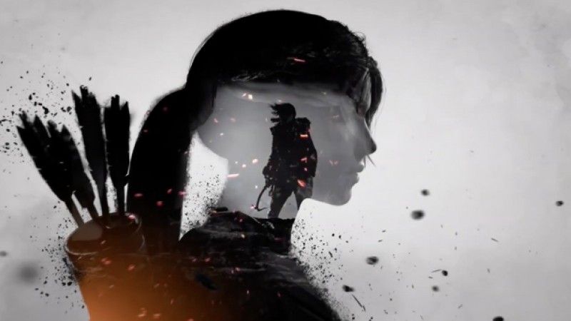 Final rise of the tomb raider dlc cold darkness awakened - Rise of the tomb raider cold darkness ...