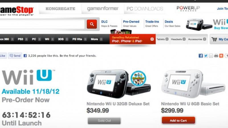 """""""Nintendo"""" perjungiklis, skirtas """"GameStop"""" programoms (atnaujinimui) - """"Nintendo"""" jungiklis -"""