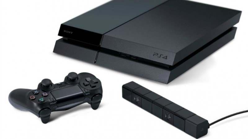 Grading The Fakes: PlayStation 4
