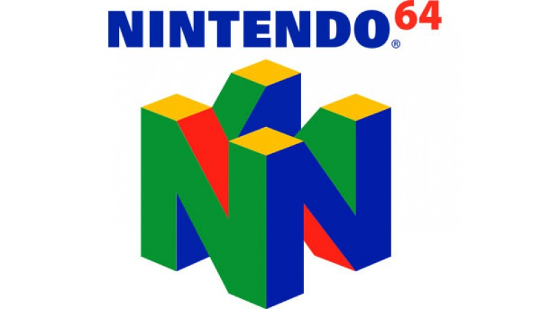 Here's Over Four Hours Of Nintendo 64 Music Ranked In Terms Of Quality