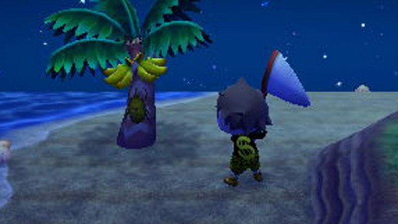 How To Get Rich Quick In Animal Crossing: New Leaf