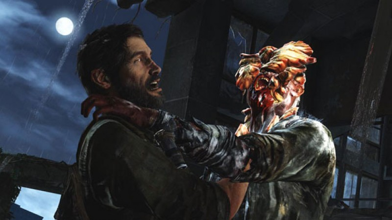 How To Play The Last Of Us Like A Professional