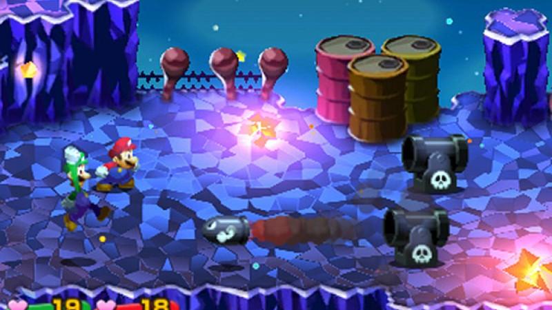 Is Mario Luigi Superstar Saga Bowser S Minions Worth Your