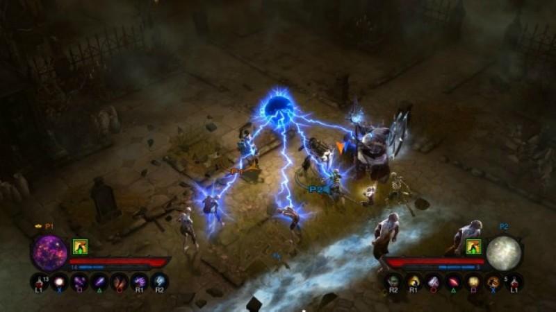 Diablo III: Reaper of Souls – Ultimate Evil Edition Review