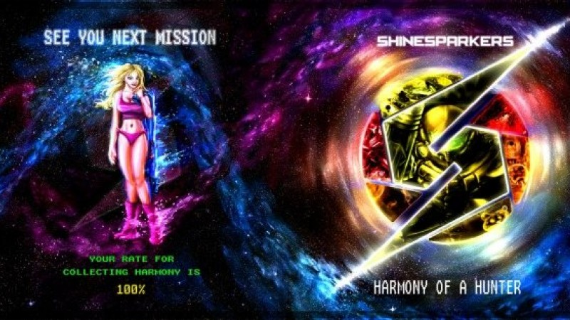 metroid tribute album celebrates 25th anniversary game informer
