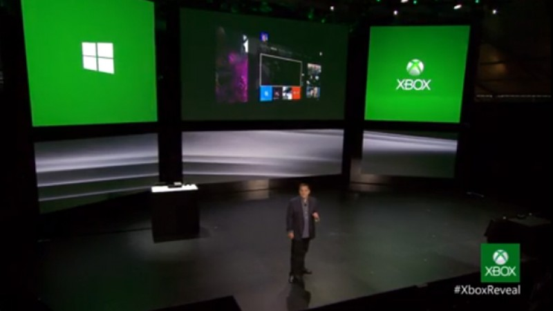 Microsoft Reorganization Official, Splits Xbox One OS And Hardware