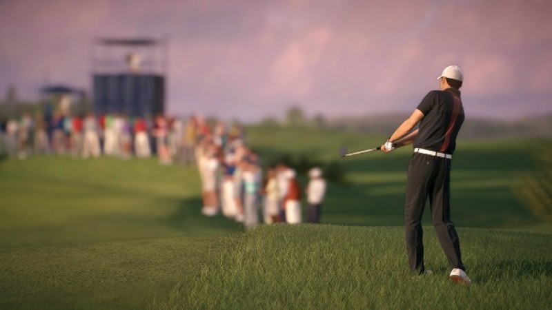 More Free Content Coming For Rory McIlroy PGA Tour
