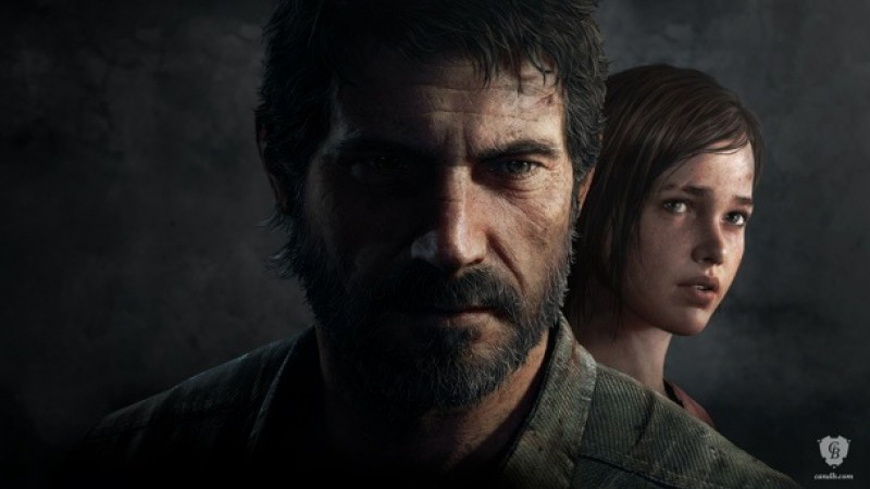 Museum-Grade The Last Of Us Artwork Available For Purchase, Final Developer Diary Released