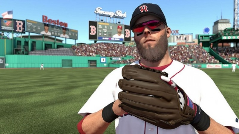 Nba 2k14 And Mlb 14 The Show Releasing Together In Playstation