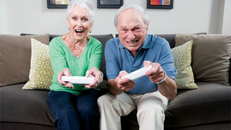 Nintendo Discontinues Several Online Wii Services