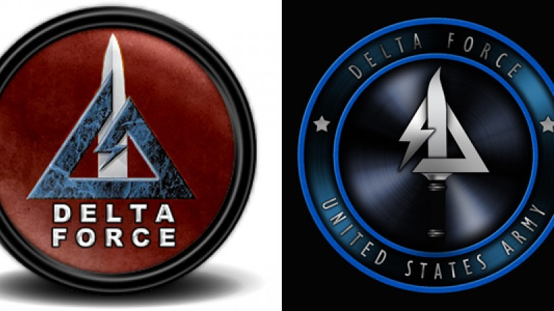 Novalogic Suing Activision Over Delta Force Trademarks