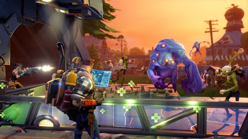 Opinion – The Confusing And Frustrating Landscape Of Early Access