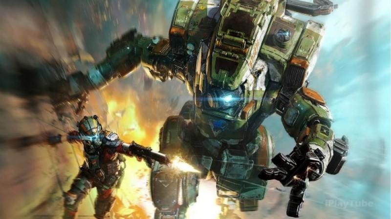 Opinion – EA Should Delay Titanfall 2