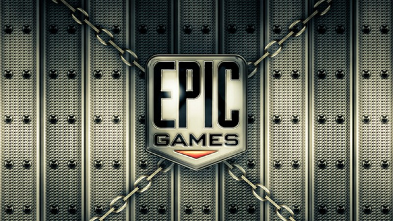 PSA: Epic Games' Forums Compromised, Password Change ...