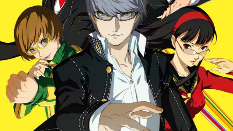 Perfecting Persona: How Atlus USA Bloomed