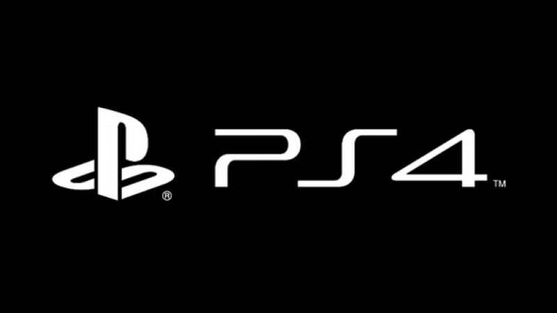 PlayStation 4 Hits One Million Sold In 24 Hours