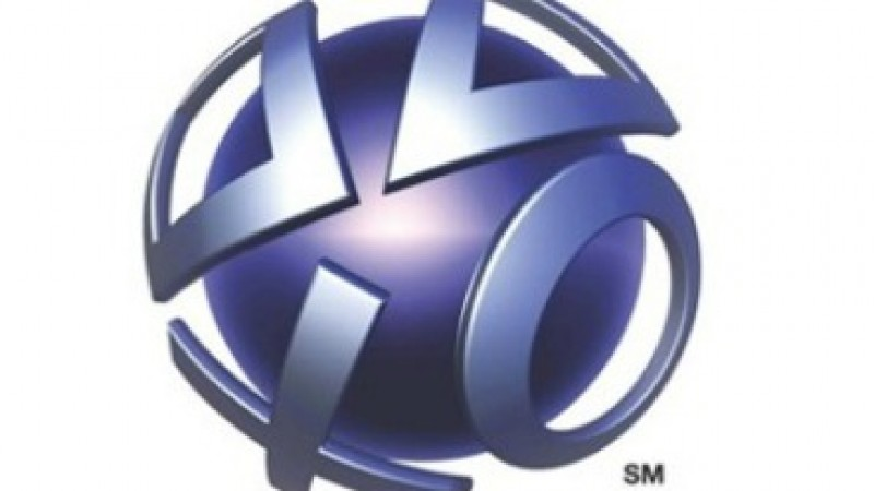 PlayStation Twitter Briefly Claims Their Databases Have Been