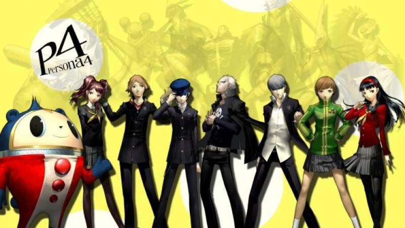 Reflecting On Persona's Growth And New Ventures