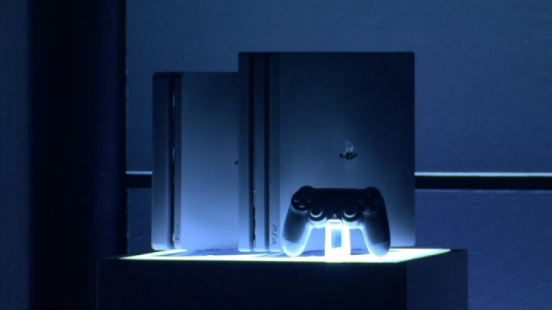 Sony Braces For PlayStation 4 Sales To Slow As Install Base Hits 73 Million