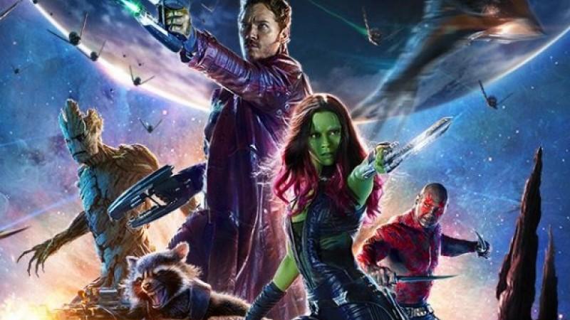 Ten Marvel Comics That Should Be Games